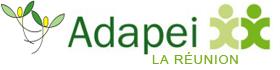 Association départementale d'amis et parents de personnes handicapées mentales