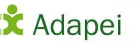 logo-adapei